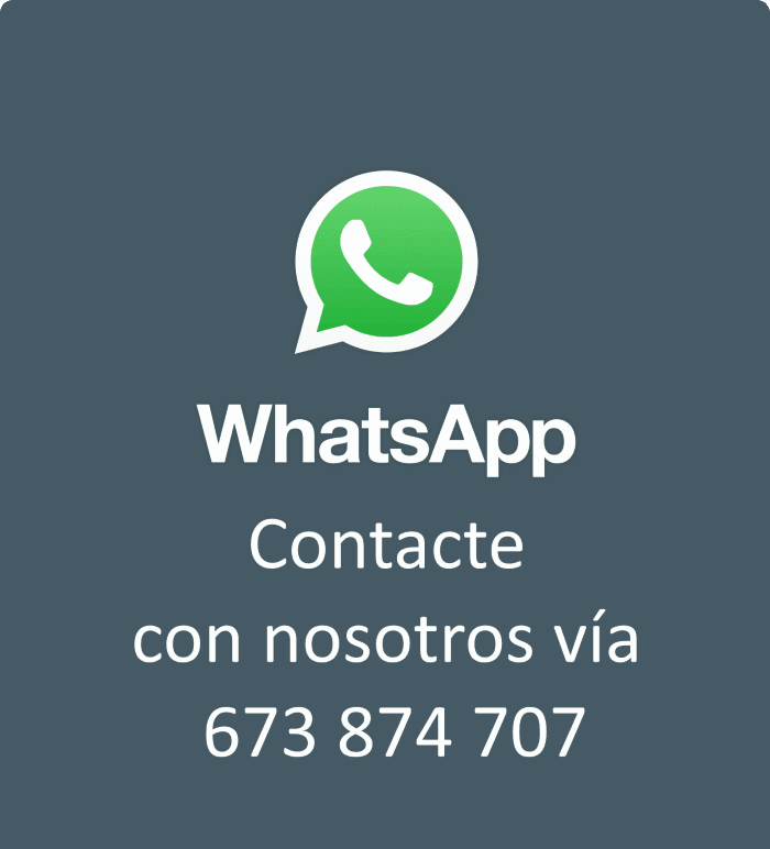 whatsapp v12